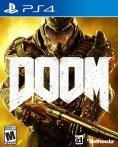 $39.99 Doom - PlayStation 4 / Xbox One