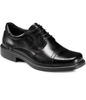 Extra 50% OffSelect ECCO Shoes @ Dillard's