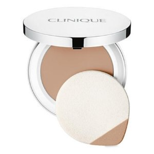 Clinique Beyond Perfecting Powder Foundation + Concealer | Belk