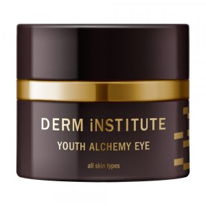 Youth Alchemy Eye | Derm Institute | b-glowing