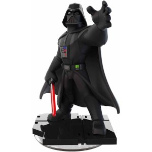 Disney Infinity 3.0 Star Wars Darth Vader Figure (Universal)
