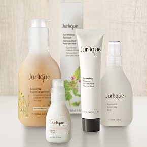 25% Off Jurlique @ Beauty.com