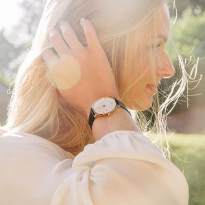 Up to 40% off Skagen Watches Sale @ Nordstrom