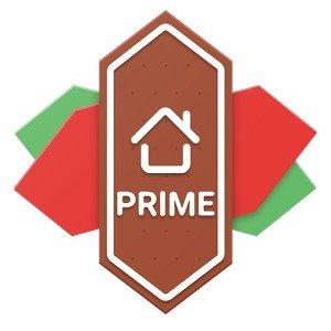 $0.99Nova Launcher Prime