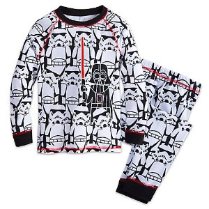 Star Wars PJ PALS for Boys | Disney Store