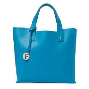 Muse Medium Leather Tote by Furla at Gilt