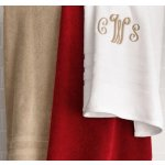 Select Ralph Lauren Home Towel @ Neiman Marcus