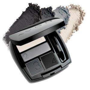 Eyeshadow Quad - True Color Eyeshadow | AVON