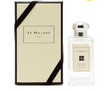 Jo Malone Women's Wood Sage & Sea Salt 3.4oz Eau de Cologne Spray