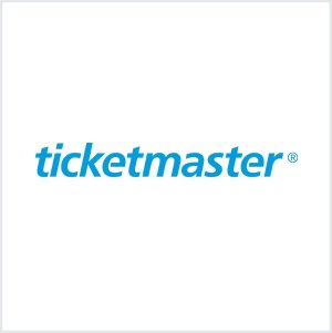 As low as $7NBA Tickets Sale @TicketMaster