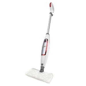 As Low As $33.59 Shark S3455K Digital Steam Pocket Mop