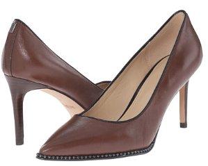 COACH Vonna Women's Heel