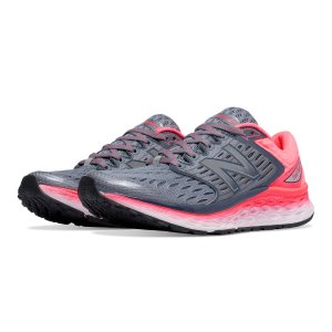 Fresh Foam 1080 - Women's 1080 - Running, Cushioning - New Balance - US - 2