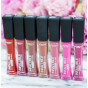 L'Oreal Paris Cosmetics Infallible Pro-Matte Gloss, Multiple Colors