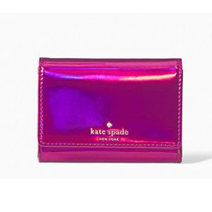 rainer lane iridescent darla | Kate Spade New York