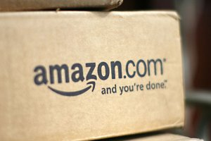 Sales Tax Holiday Tax Free at Amazon