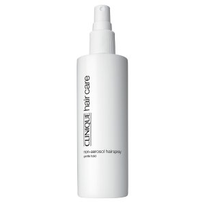 Clinique Non-Aerosol Hairspray