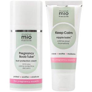 Mama Mio Breastfeeding Duo - FREE Delivery