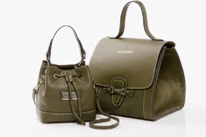 Start From $259.97 Valentino by Mario Valentino Women Handbags Sale @ Hautelook