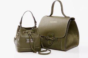 Start From $259.97 Valentino by Mario Valentino Women Handbags Sale @ Hautelook