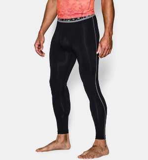 $29.99UA HeatGear Armour Compression