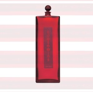 $44.8 Eudermine Revitalizing Essence @ Shiseido