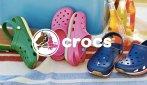 25% Off Sitewide @ Crocs