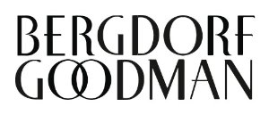 Extra 25% Offfor Up to 75% Off Sale Items @ Bergdorf Goodman