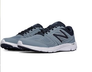 New Balance 575 Men's and Women's Running Shoe