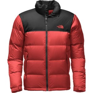 The North Face Nuptse Down Jacket - Men's | Backcountry.com