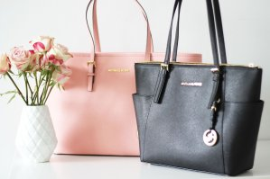 Extra 25% Off With MICHAEL Michael Kors Tote @ Michael Kors