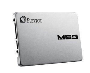 Plextor M6S 128GB SSD
