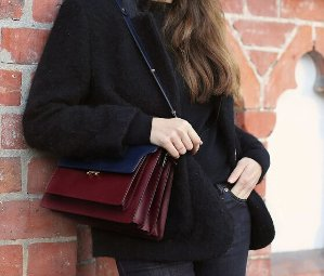 Last Day! Earn Up to a $700 Gift Card Marni Handbags @ Saks Fifth Avenue