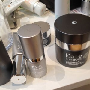 Up to 52% Off Kate Somerville Skincare @ Gilt