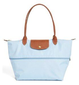 From $129.99 Select Longchamp Le Pliage Totes @ Nordstrom