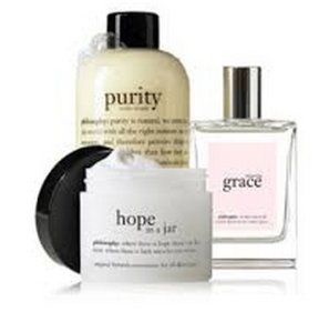 Dealmoon Exclusive: Free Full Size Pure Grace Body Lotion($18.5 value) with Philosophy Purchase of $55 @ Nordstrom
