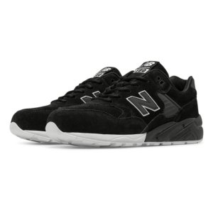 New Balance MRT580-EP on Sale - Discounts Up to 50% Off on MRT580BV at Joe's New Balance Outlet