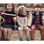 Kids' Sale @ Tommy Hilfiger