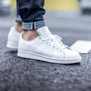 €37.77 adidas Originals Stan Smith Men's Sneakers