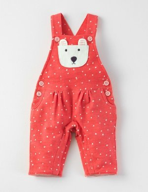 Up to 60% Off + Extra 10% OffSelect Kids Apparel Sale @ Mini Boden