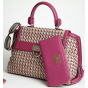 Salvatore Ferragamo Women Handbags and Accessories Sale @ Bloomingdales
