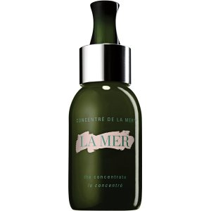 The Concentrate 30ml by La Mer | Spring