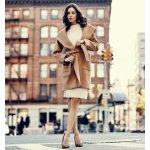 Max Mara Outerwear @ Gilt
