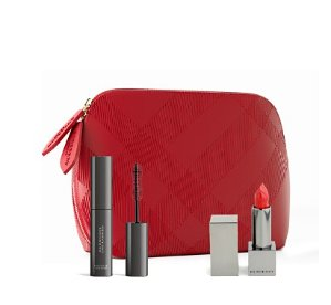 Free Deluxe Gifts with Beauty Purchase @ Bloomingdales