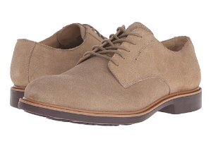 $59.99(reg.$198) Cole Haan Great Jones Plain Toe II