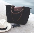 $50 Off $200 with Regular-priced Longchamp Handbags Purchase @ Neiman Marcus