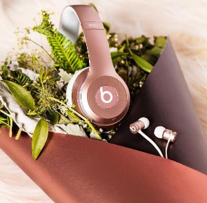 Dealmoon Exclusive! Beats By Dre Headphones Sales Event