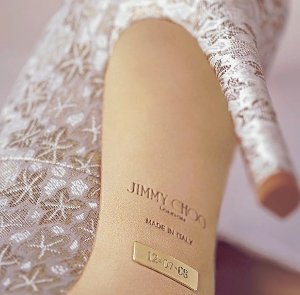 Up to 59% Off Jimmy Choo Women Shoes Sale @ Saks Off 5th