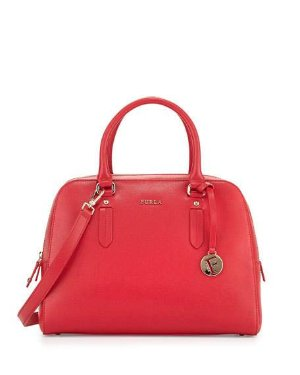 Extra 40% Off One Item with Furla Handbags Purchase @ LastCall by Neiman Marcus