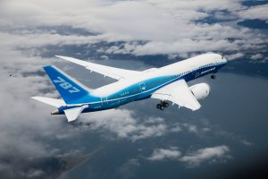 From $1387! Round-Trip Business Class From Multi China Cities to U.S Cities